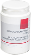 KARBURANDUMKORREL 1-2 MM  1 KG