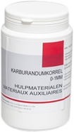KARBURANDUMKORREL 0-1 MM  1 KG