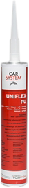 CAR UNIFLEX PU WIT  310 ML