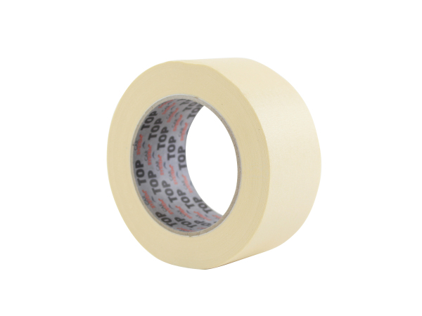 CAR TAPE TOP  50MMx50