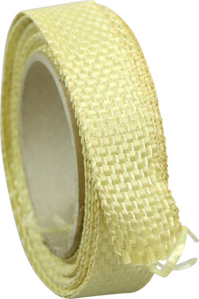 KEVLAR TAPE 320/ 20 MM LM