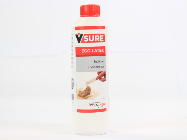 V-SURE ECO LATEX INDIKKER  0.5 LT
