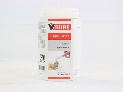 V-SURE ECO LATEX INDIKKER  1 LT